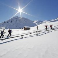 Highlight_Skitour_220v-mg-8497-72