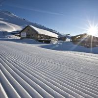 Highlight_Skigebiet_2012-68x5824
